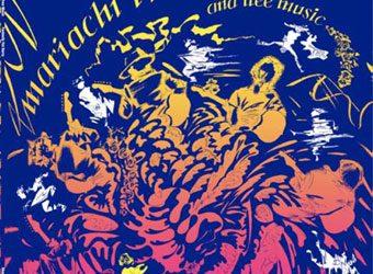 Mariachi Riff Live